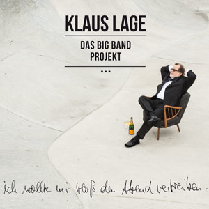 Das Big Band Projekt